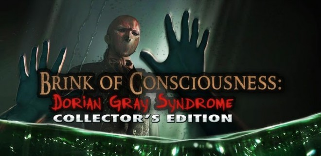 Brink of Consciousness (Full)_Titel