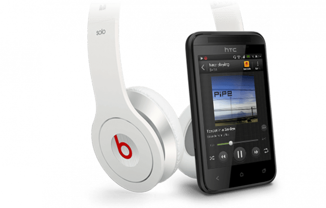 HTC_Desire_200_Beats_Audio_Foto_HTC