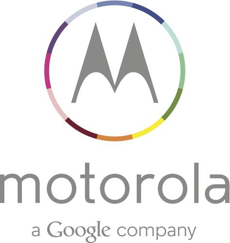 So sieht das neue Logo von Google's hauseigenem Handybauer aus (The Verge via GIGA)
