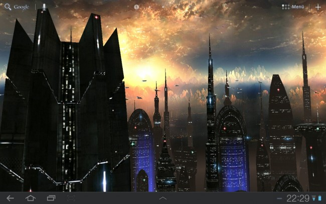 Space Colony_2