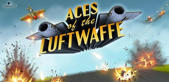 Aces of the Luftwaffe_main