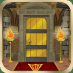 Escape-the-Castle_icon