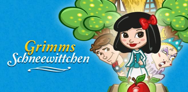 Grimms_Schneewittchen_main