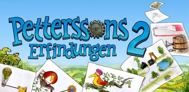Pettersons_erfindungen_2_main