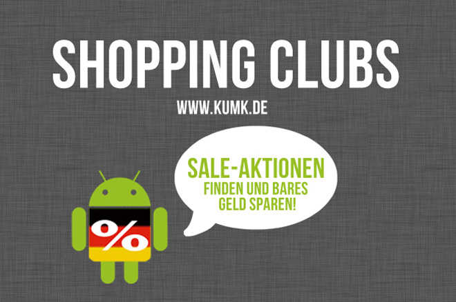 Titelbild_ShoppingClubs