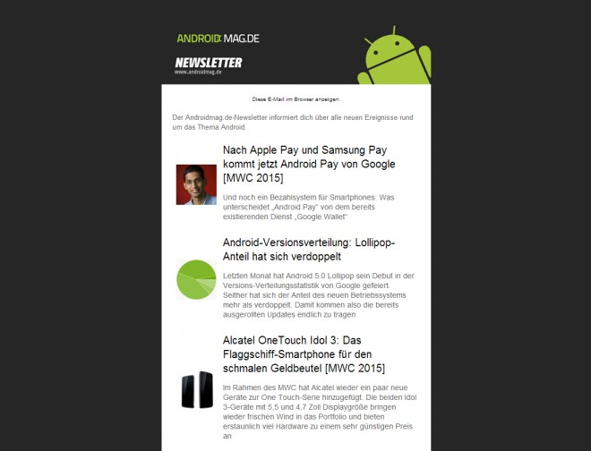 androidmag_newsletter_main