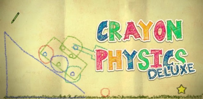 crayon_Physics_deluxe