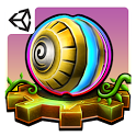 gears_icon