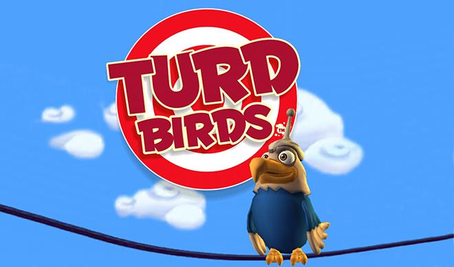 turd birds_main