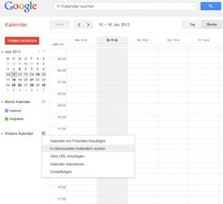 Feiertage_in_Kalender_eintragen_01