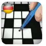 Kreuzwortraetsel_icon