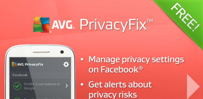 AVG_privacy_fix_main