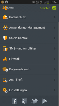 Avast_Mobile_Security