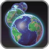 BioInteractive_earth_viewer_icon