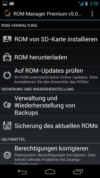 Custom_ROMS_mit_ROM_Manger_installieren_03