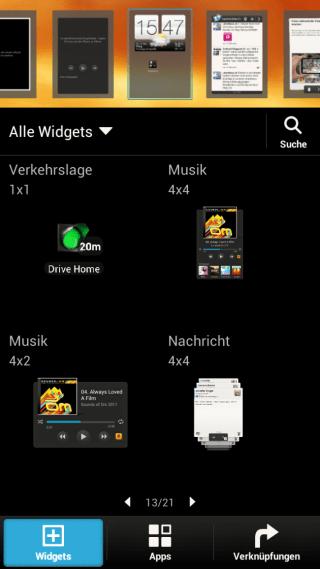 HTC_Sense_Widgets