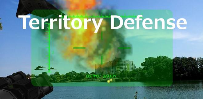 Terrytory_Defense_main