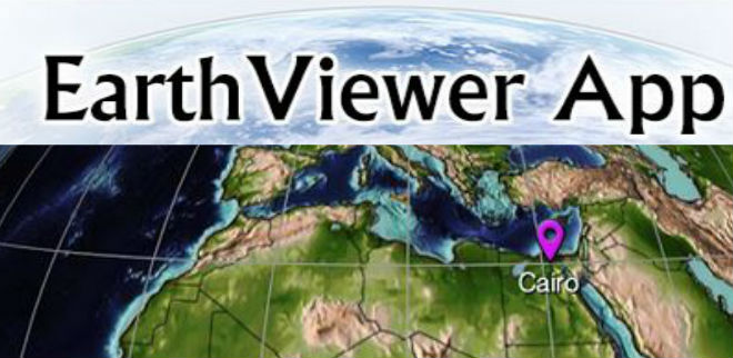 earth_viewer_main