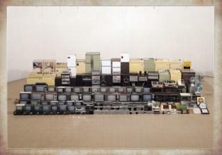 old-transistor-TVs