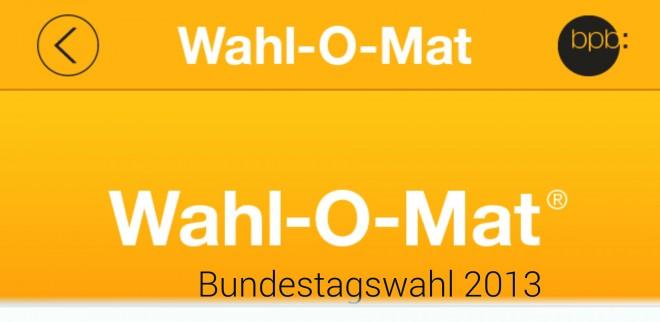 wahl o mat_main