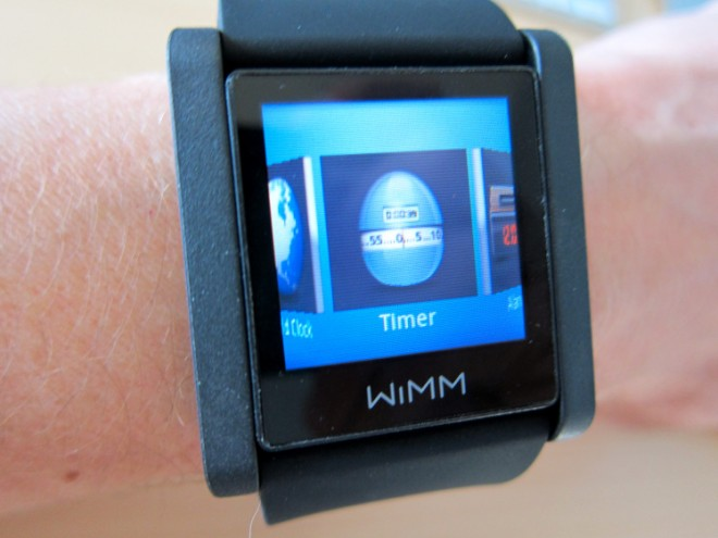 wimm-one-smartwatch