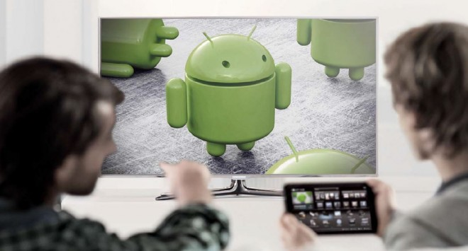 Android_Mediencenter_Foto_Samsung