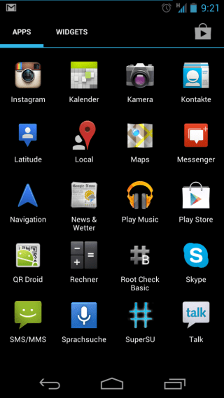 Galaxy_Nexus_rooten_mit_dem_Nexus_Toolkit_08