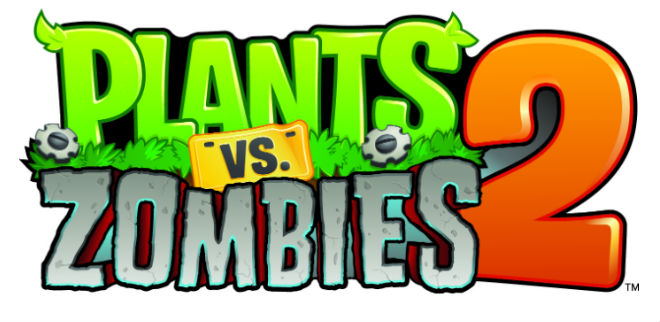 Plants_vs_Zombies_main