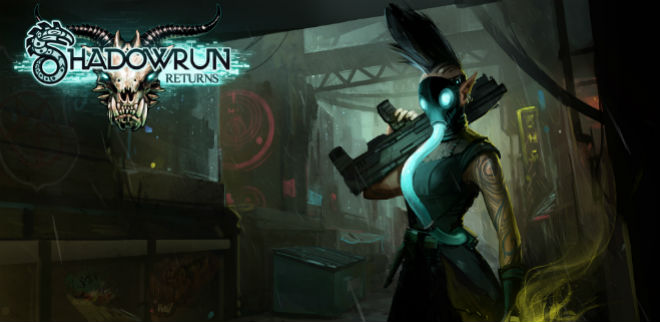 Shadowrun_main