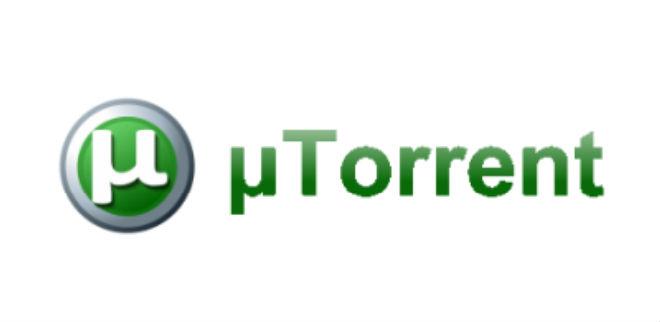 Utorrent_main