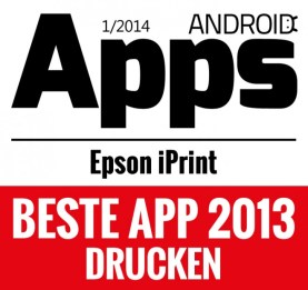 AppsAward_2013_epson