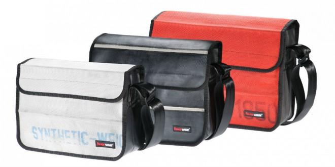 Feuerwehrtaschen_Blog