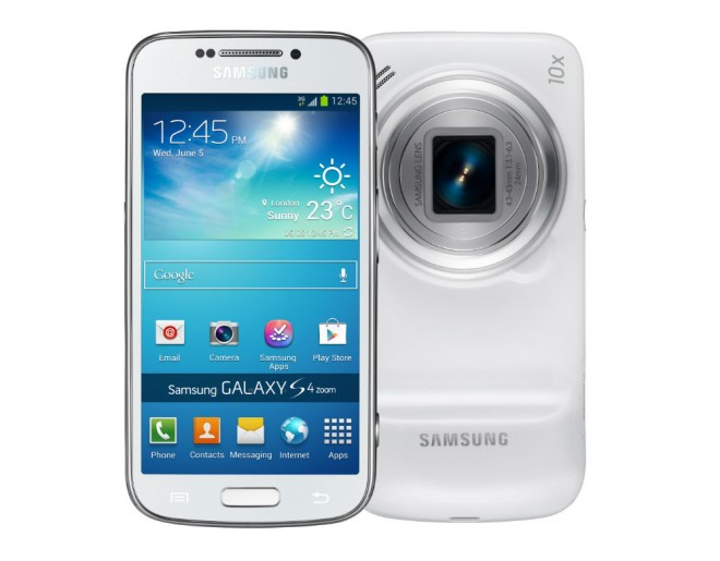 Galaxy_S4_Zoom_Front_and_back