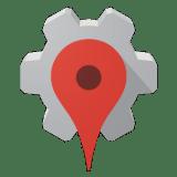 Google_Maps_Engine_icon