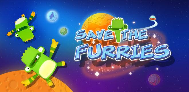 Save the Furries_main