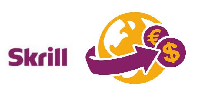 Skrill_main