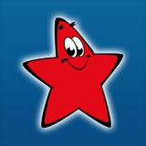 TV_Movie_TV_Programm_icon