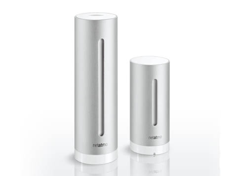 The-Netatmo-Urban-Weather-Station-1