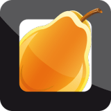 abalo_icon
