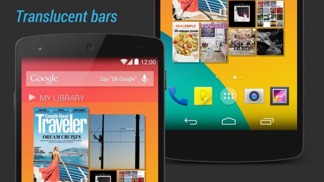 Android bekommt regelmäßig neue Funktionen - das ist für Entwickler nicht immer erfreulich...