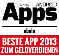 award_abalo