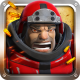 battle_command_icon