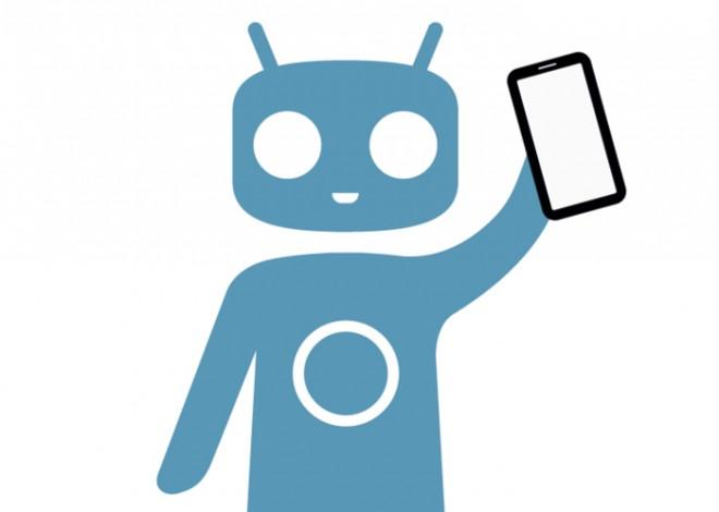 cyanogenmod-cid-smartphone