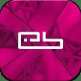 electronic_beats_icon