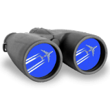 radar_spotter_icon