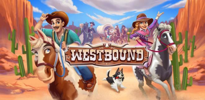 westbound_main