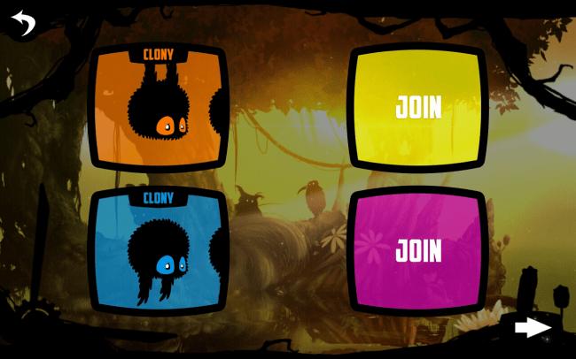 Badlands kann man mit bis zu vier Spielern im Multiplayer spielen.