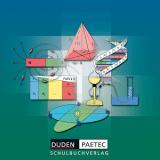 Formelsammlung von Duden - Logo
