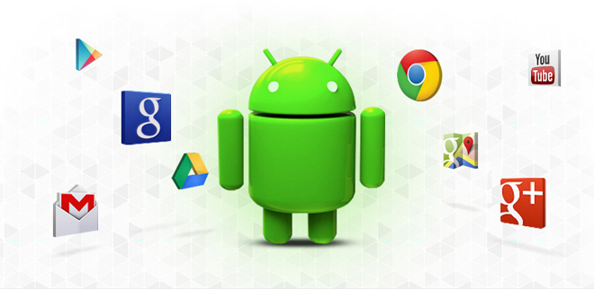 android_device_manager_main_660