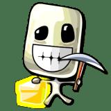 micro_miners_icon